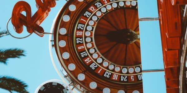 5 veebipõhist ruletinõuannet võiduvõimaluste suurendamiseks